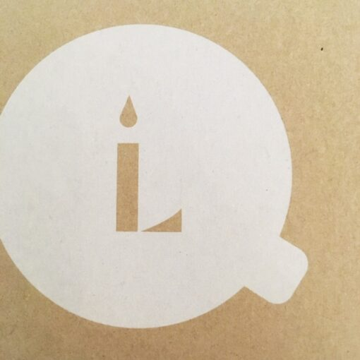LUN_003 - 4