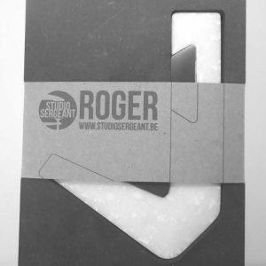 Roger A5