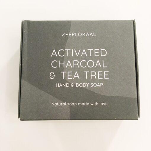 ZL_001ZWARTE KOOL & TEA TREE - 2
