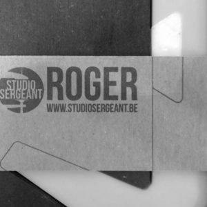Roger C1