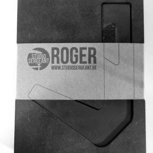 Roger E5
